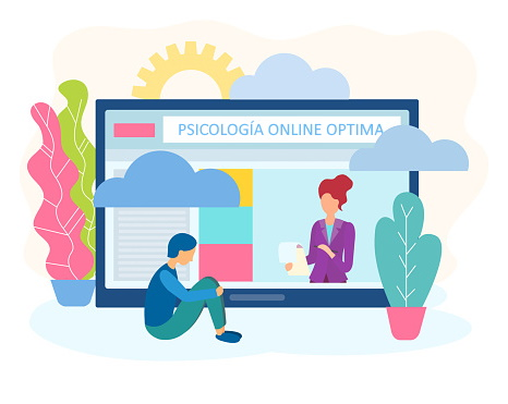 Psicologos Online Sagunto