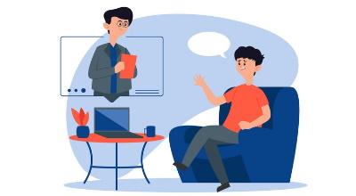 Psicologo Online Sagunto